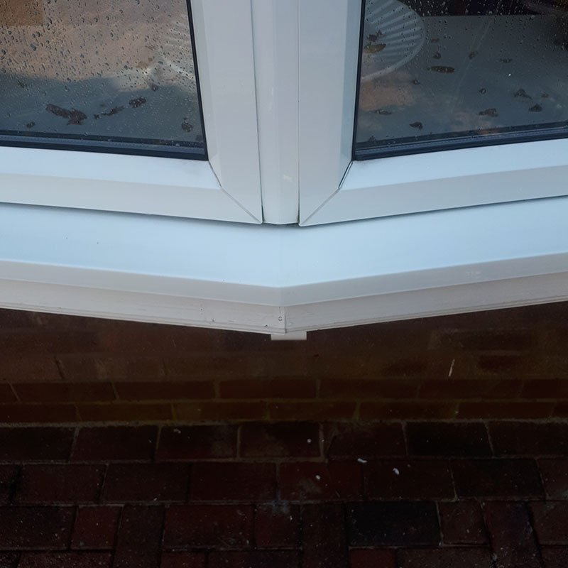 upvc cleaning services